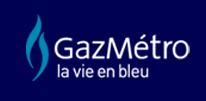 Gaz Metro