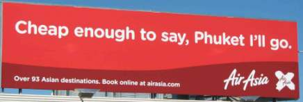 Air_Asia_slips_phuket_2008ss