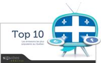 Mega-Top-10-TV-Shows-Quebec