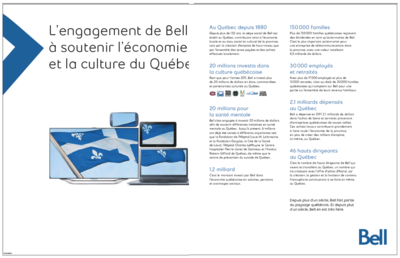 Bell Engagement.001