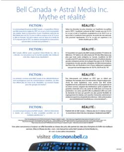 Myth Real