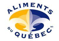 Logo_Aliments_du_Qu_bec_process