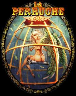 Bie_perruche_big
