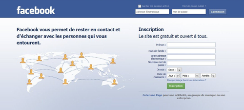 FB French