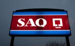 SAQ_ sign