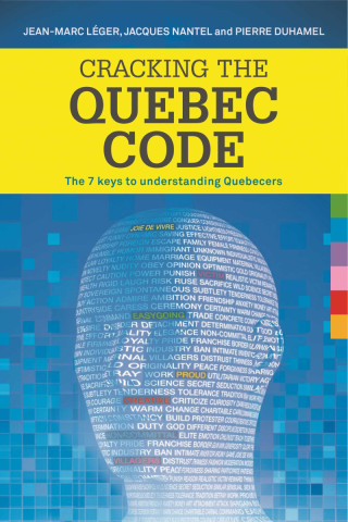 Cracking-the-quebec-code-9781988002361_hr